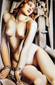 Tamara-de-Lempicka-12-668x1024