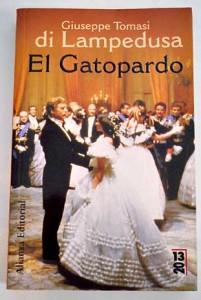 El-gatopardo-ahorrador-Lampedusa