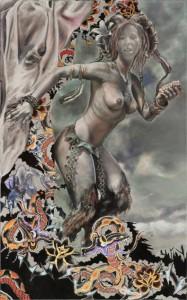 camara_oscura_galeria_de_arte_1952