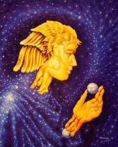 ilusion-optica-angeles