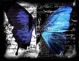 maripsa azul
