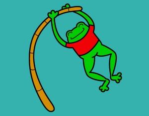 salto-con-pertiga-deportes-juegos-olimpicos-pintado-por-adricasa-9848194