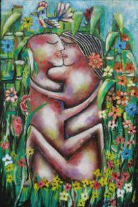 Lovers y amantes