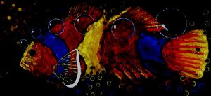 pez-payaso